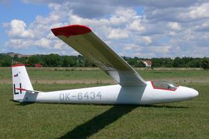 VT-116 Orlík II