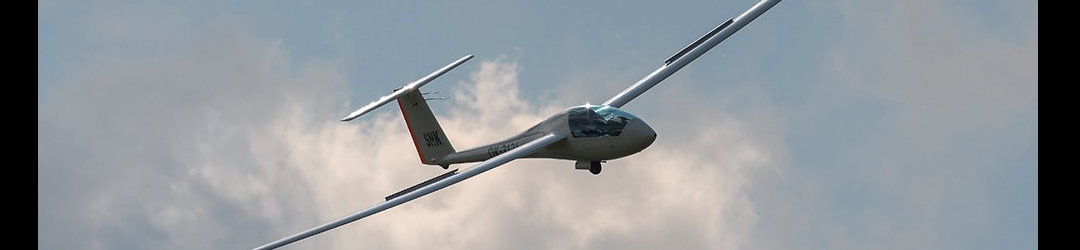 AEROKLUB HRANICE